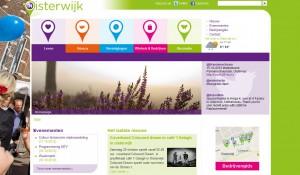 Screenshot inOisterwijk